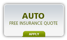 Free Auto Insurance Quote | Heritage Insurance | Lexington KY