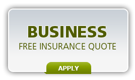Free Business Insurance Quote | Heritage Insurance | Lexington KY