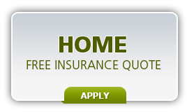 Free Home Insurance Quote | Heritage Insurance | Lexington KY