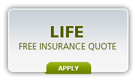 Free Life Insurance Quote | Heritage Insurance | Lexington KY