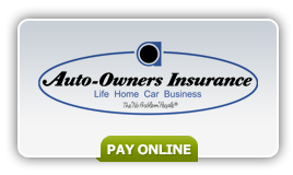 auto-owners-group-online-payment