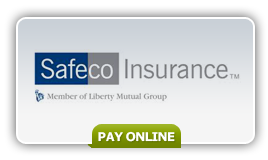 safeco-online-payment