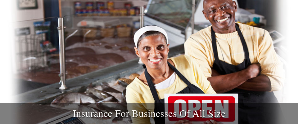 Heritage Insurance Free Business Quote