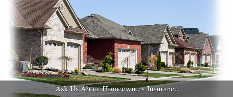 Heritage Insurance Free Homeowners Quote