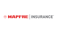 Mapfre/American Commerce Insurance